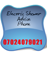 Electric Shower Advice Liverpool Tel 07024079021