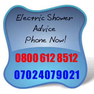 Electric Showers Advice Liverpool Free Phone 0800 612 8512  M 070204079021