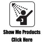 Show Me Products And Showers - Click Here