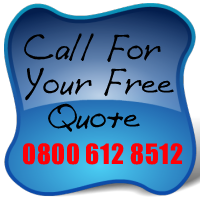 Free Quote - Shower Fitting Liverpool Tel 0800 612 8512  - M  07024079021